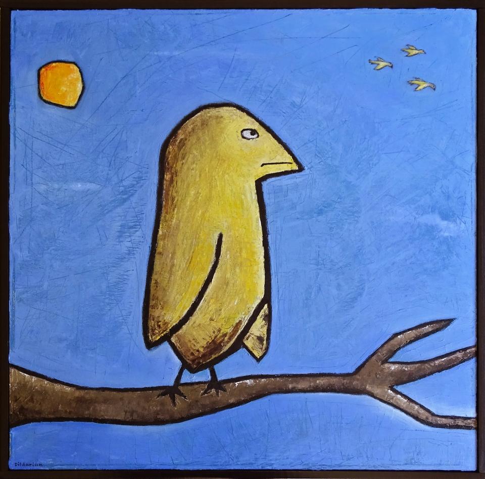 Four Birds 24x24.jpg