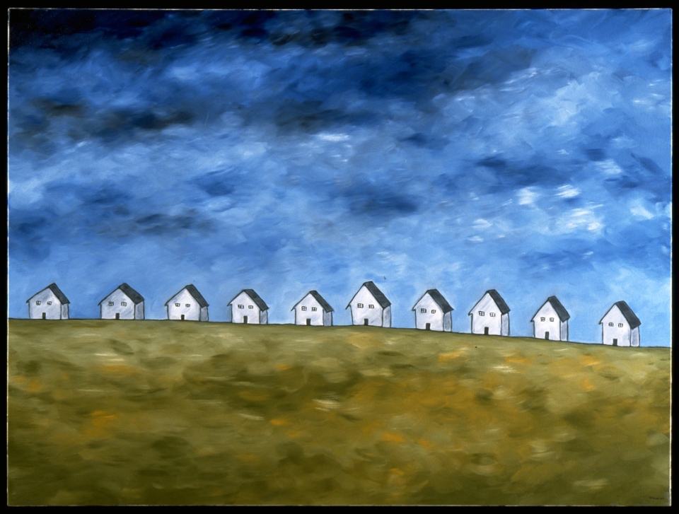 Row of Houses.jpg
