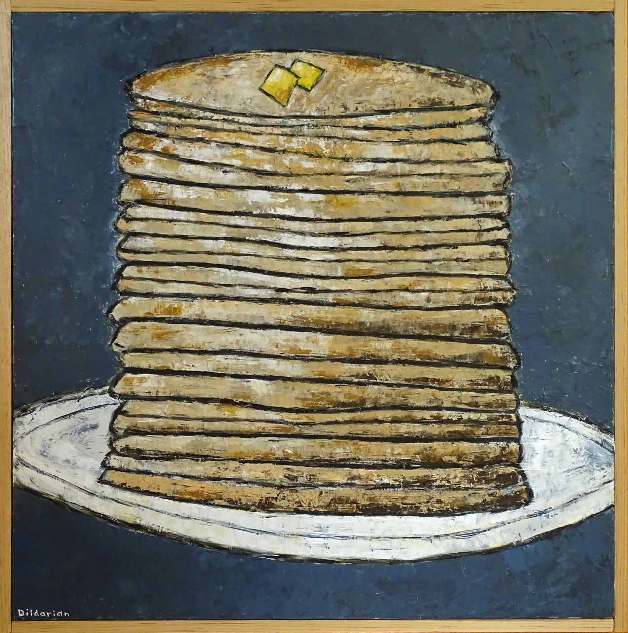 Pancakes on a Plate.jpg