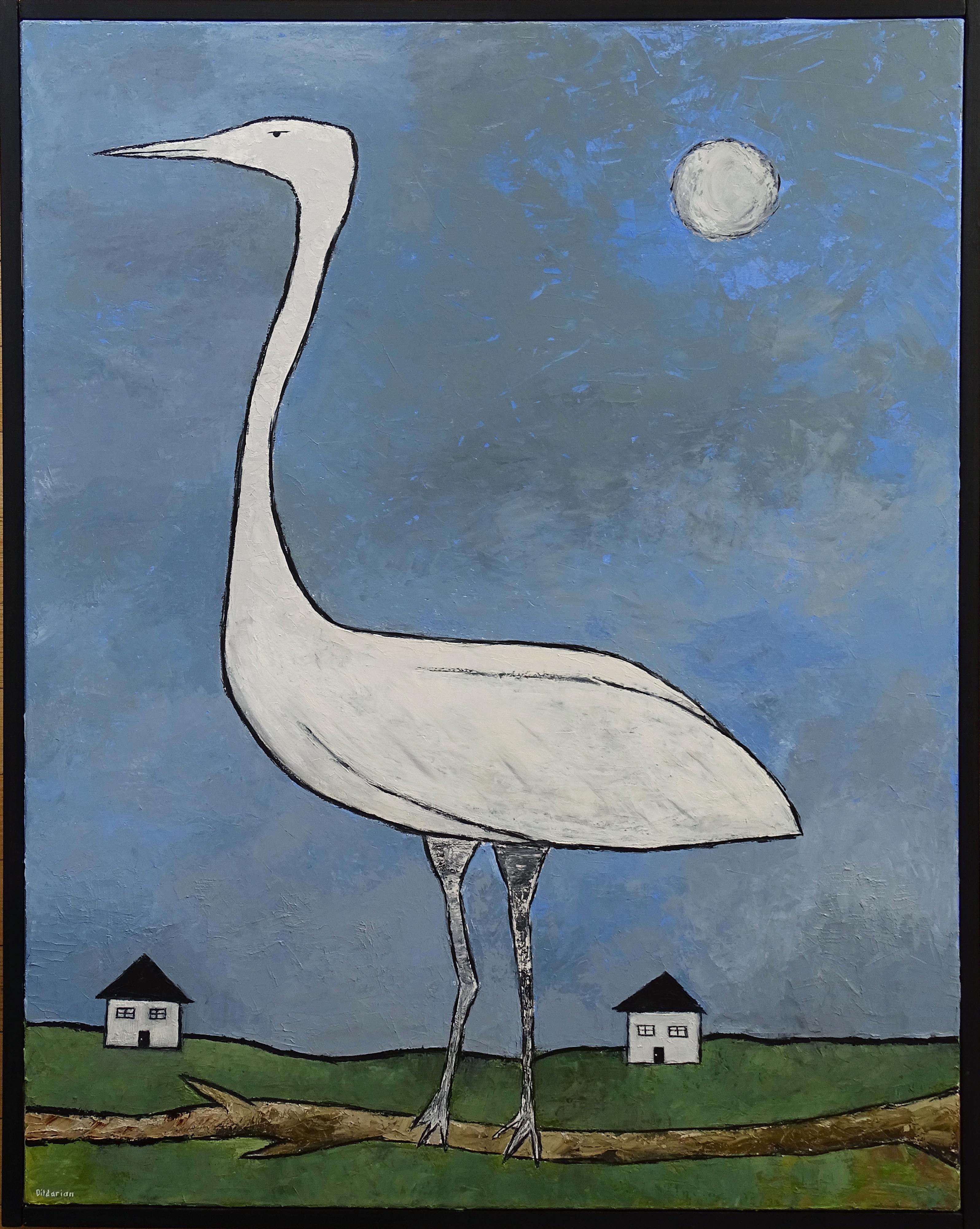 White Bird 24x30.jpg