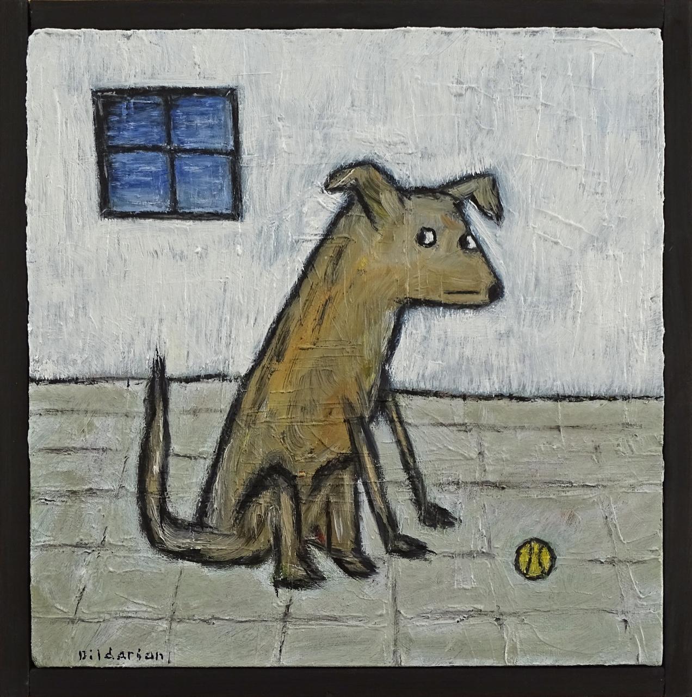 Dog Indoors.jpg